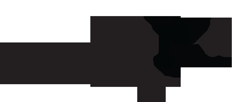 øjne til logo