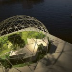dome-2_nyhed