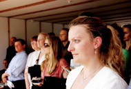 NCC: Projekt og formidling: Stineaja Babbett Landini, stilan@ncc.dk