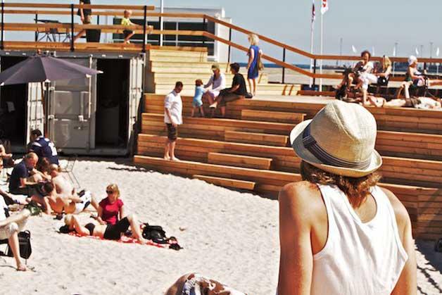 art-strandbar-aarhus