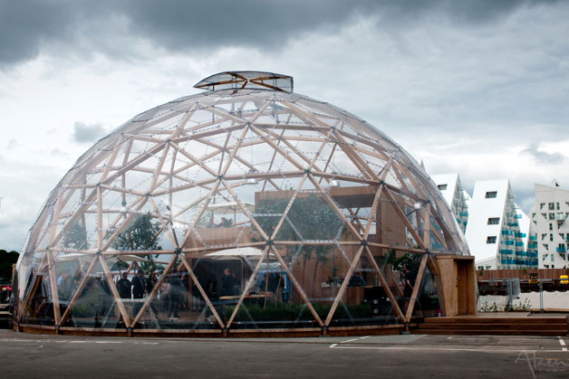 Aarhus-Dome-8226-3