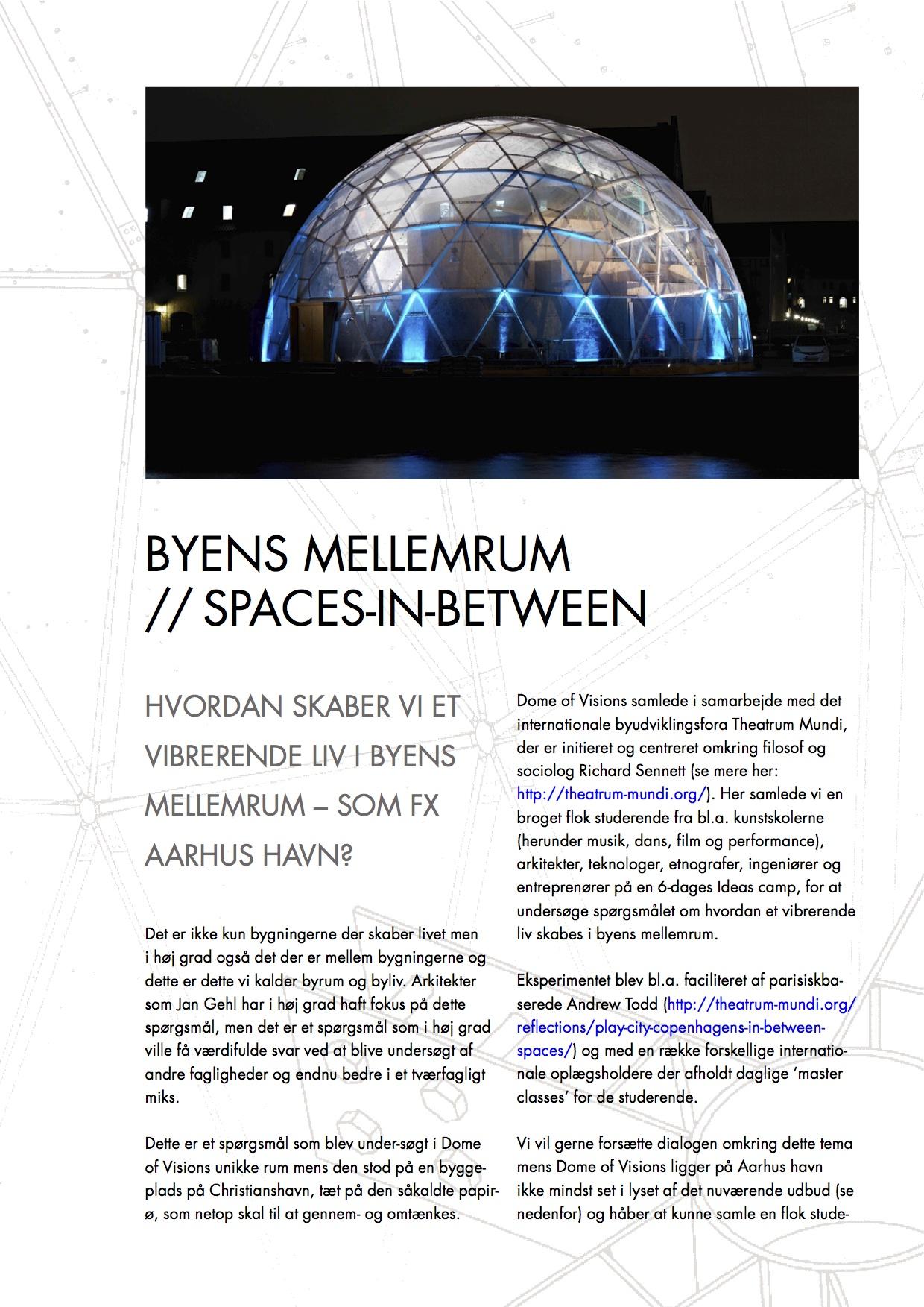 Spaces-in-Between-Aarhus-Bassin-7