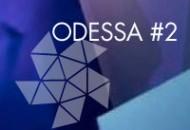 pp-odessa2-2