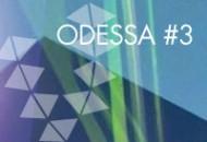 pp-odessa3-3