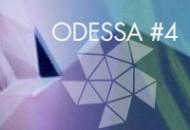 pp-odessa4-3