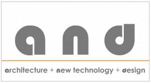 Logo-694-m-ramme