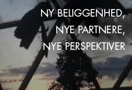 pp-nye