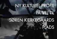 pp-paa-vej