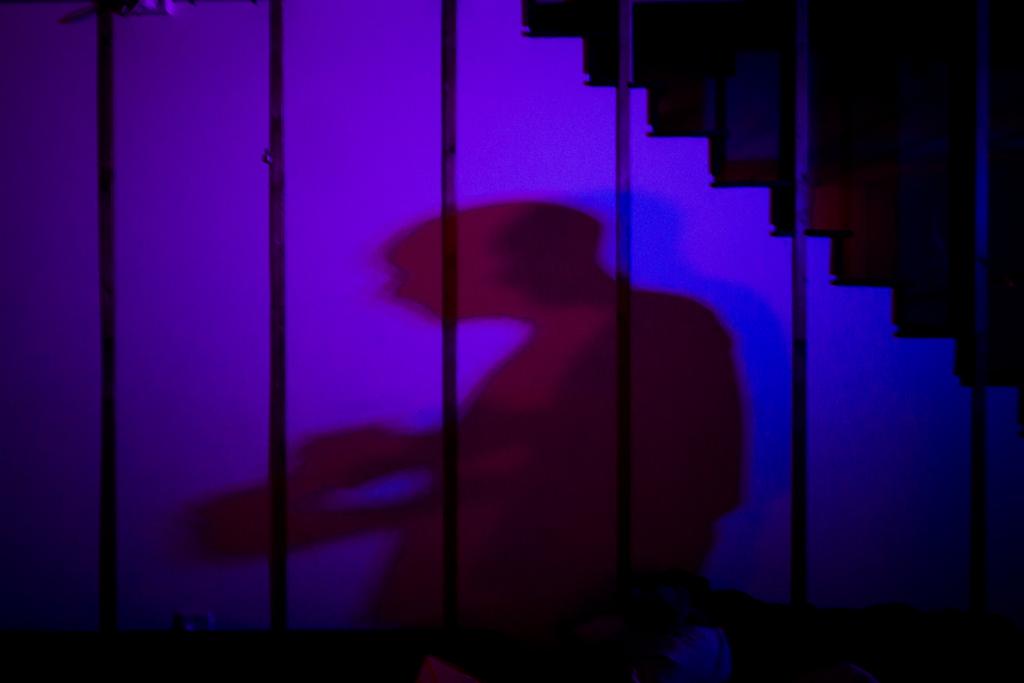 DoV-JonathanGrevsen-KulturDome-LR10