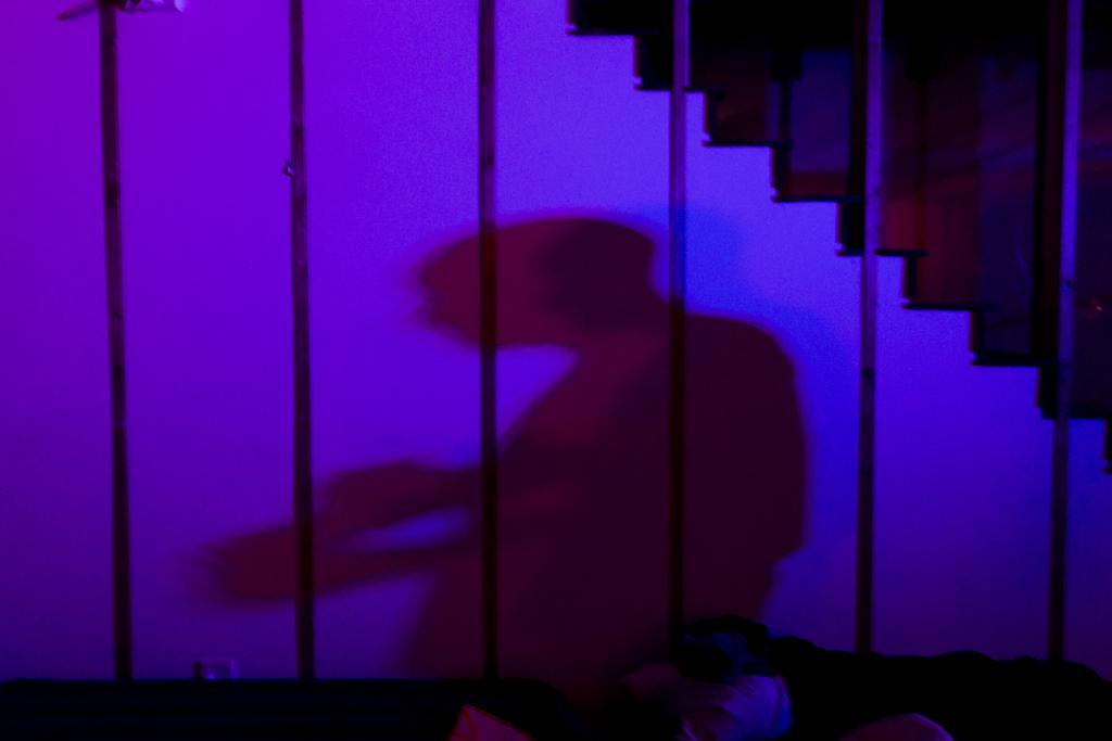 DoV-JonathanGrevsen-SleepLR11