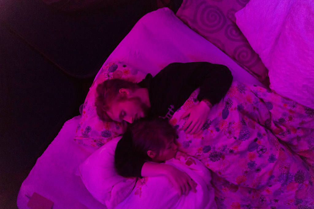 DoV-JonathanGrevsen-SleepLR21