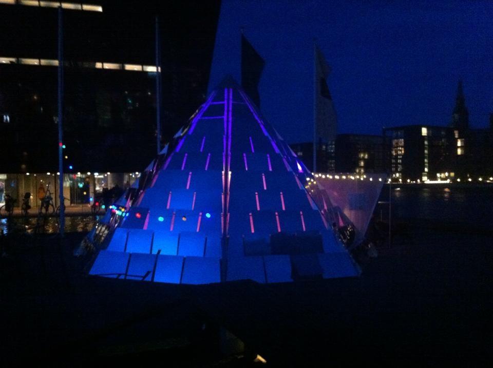 DoV-Roskilde-making-svedehytte