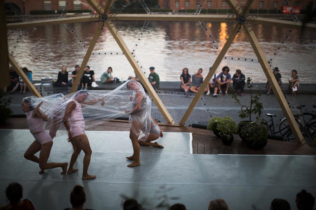 DoV-JonathanGrevsen-Kultur-20LR