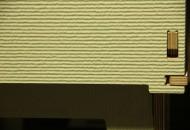 DoV-NXT-01102014-Lithauen_1065-