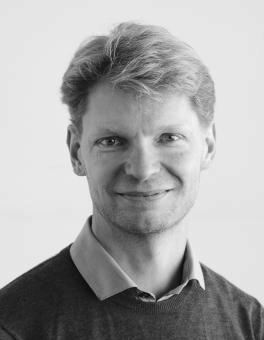 Thomas-Waras-Brogren