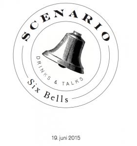 Skærmbillede-2015-05-08-kl.-10.34.08