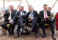 DoV-JonathanGrevsen-tomrerprisen2015-10LR
