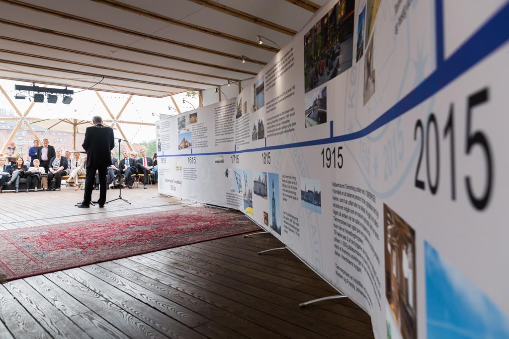 DoV-JonathanGrevsen-tomrerprisen2015-11LR