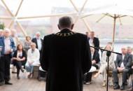 DoV-JonathanGrevsen-tomrerprisen2015-12LR