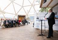 DoV-JonathanGrevsen-tomrerprisen2015-15LR
