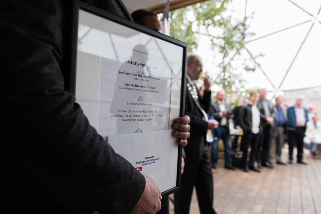 DoV-JonathanGrevsen-tomrerprisen2015-32LR