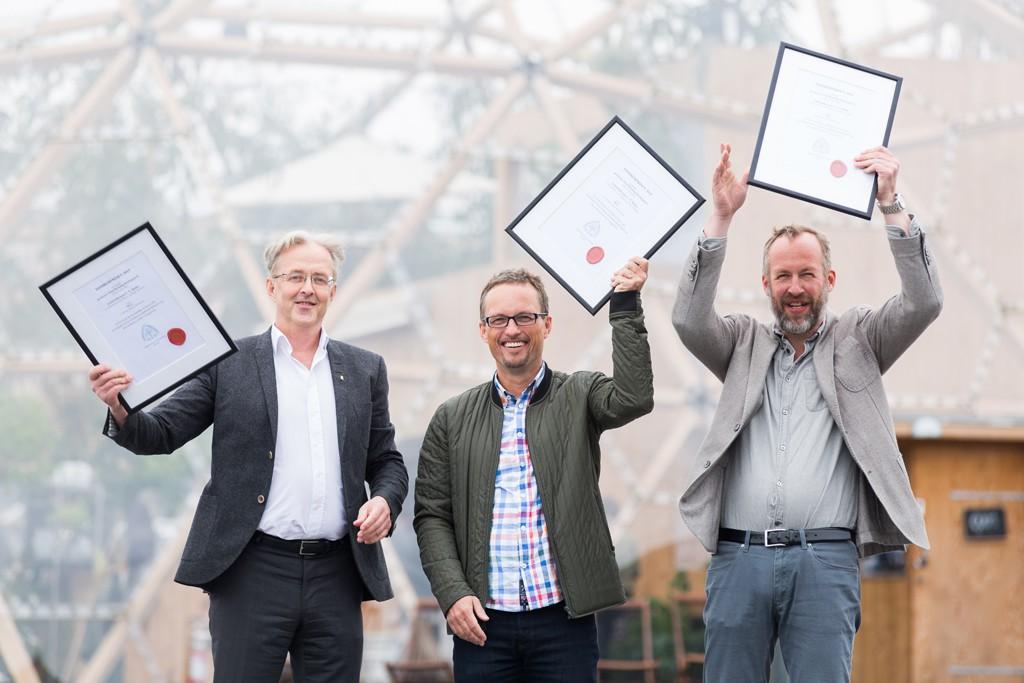 DoV-JonathanGrevsen-tomrerprisen2015-38LR