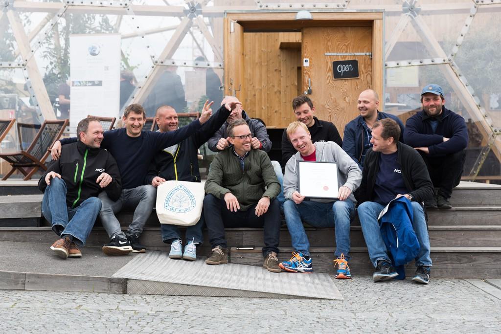 DoV-JonathanGrevsen-tomrerprisen2015-40LR