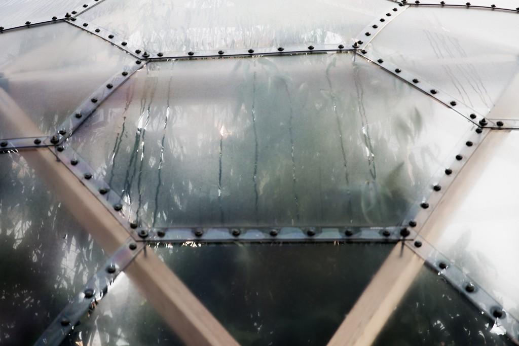 dov-jonathangrevsen-vinter-02LR