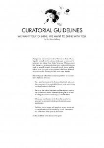 DoV2014-CuratorialGuidelines