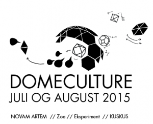 domeculture