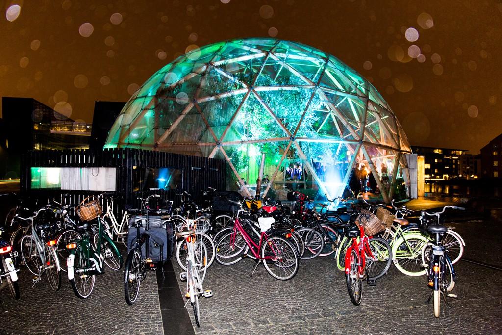 DoV-JonathanGrevsen-winterbikes