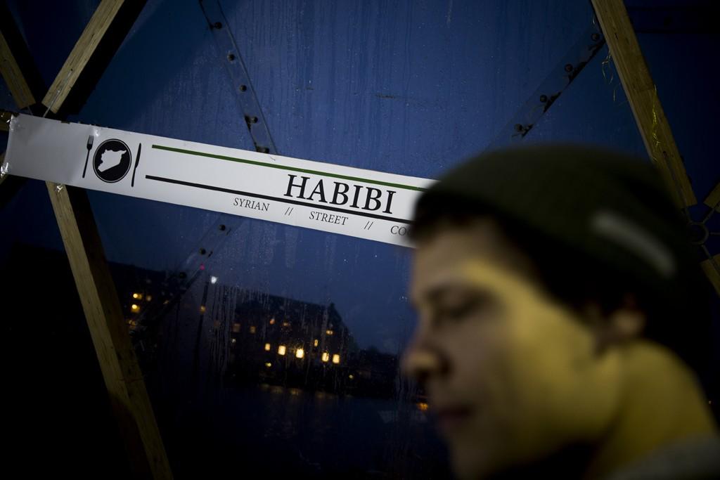 habibi-05LR
