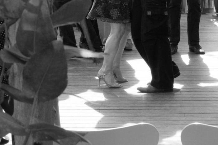 DoV-Voola-Tango24042016_8661LR