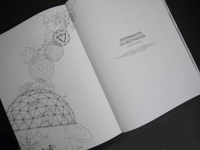 dov-book-nxt-007--1024w