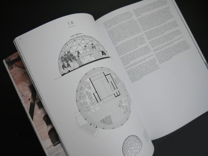 dov-book-nxt-008--1024w