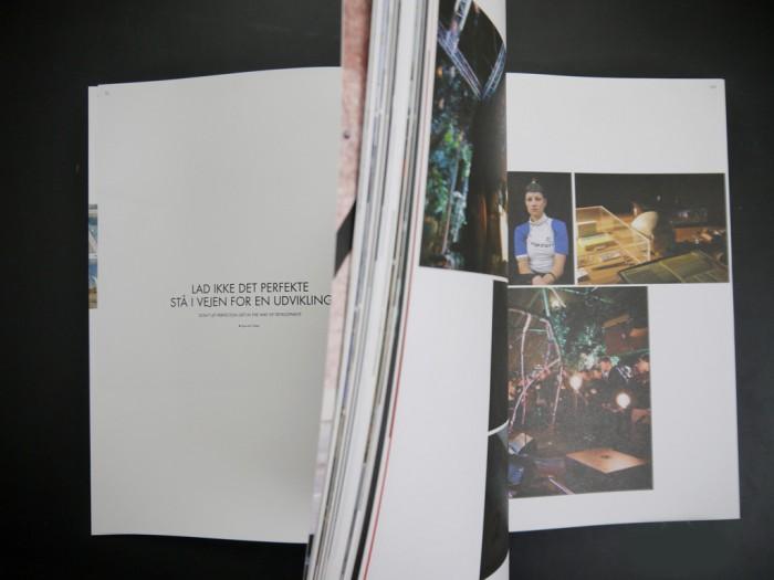 dov-book-nxt-017--1024w
