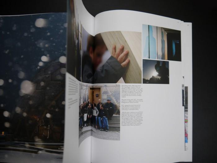 dov-book-nxt-023--1024w