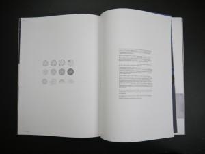 dov-book-nxt-032--1024w