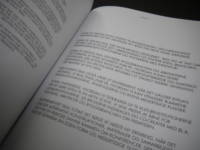 dov-book-nxt-035--1024w