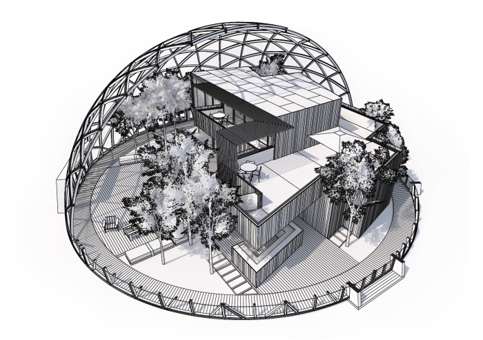 DoV3-illustration