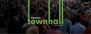 cover_townhall