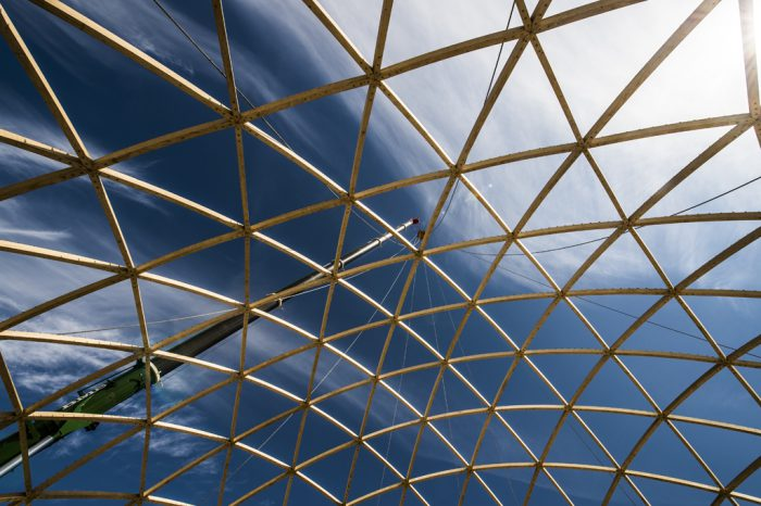 dome of vision _dsc0013LR