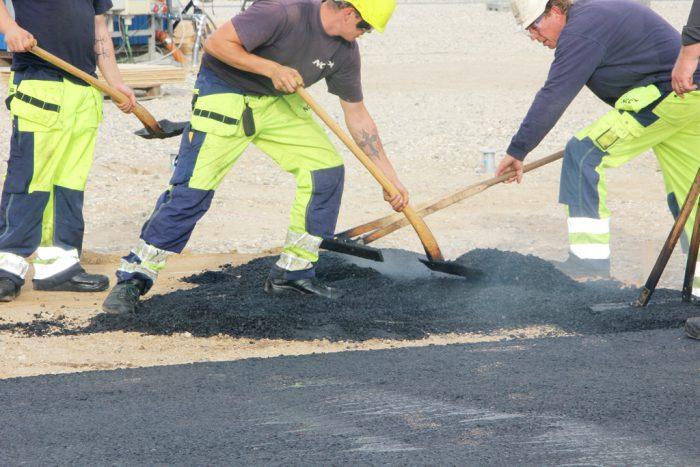 dov-voolanasser-asfalt-02092016_0927-LR