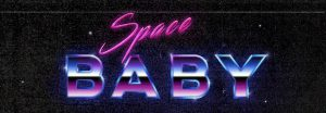 spacebaby-cover