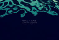 yune-sant-cover