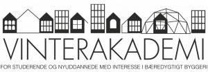 banner-vinterakademi-001