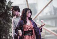 Eriko Makimuraa _DSC5214