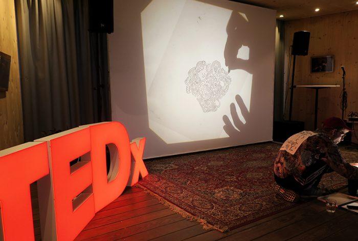 DoV-SMS-TedXaug2017-26-800w