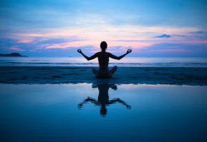 yoga_foredrag