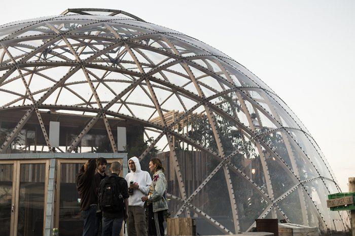 DoV-JohanneTeglgaard-Biosphere-sep2017-22-LR